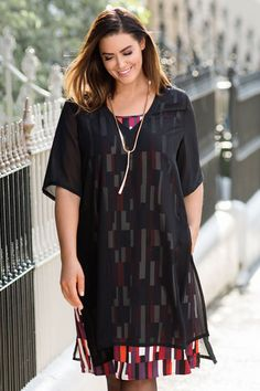 Plus size clothing Plus size apparrell for full figured women sizes