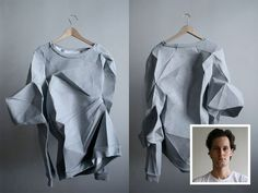 the-t-shirt-issue02