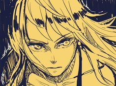 | Nami | BTW, posting these in the order that they joined.