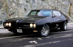 1968 GTO Maintenance of old vehicles: the material for new cogs/casters/gears/pads could be cast polyamide which I (Cast polyamide) can produce