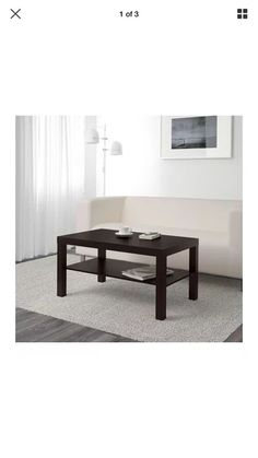 Best Of Ikea Lack Side Table Dimensions
