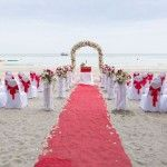 How to Choose a Venue for Your Wedding