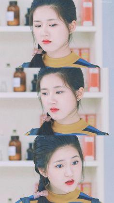 Chinese Actress, Beautiful Asian Women, Asian Woman, Cute Girls, Idol, Random, Casual