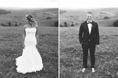 byron-bay-wedding-hinterland-floral-crown-amazing-feather-and-stone-photography24