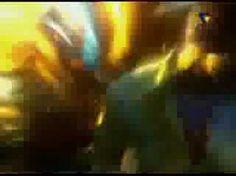 From Disco to Disco: WhirlPool Productions    http://www.youtube.com/watch?v=LhZyz0z2tHs