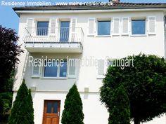 Immobilienmakler Leonberg immobilienmakler leonberg leonberg ist eine wunderschöne