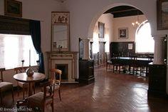 Schloss Duwisib