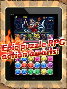 LETS GO TO PUZZLE & DRAGONS GENERATOR SITE!  [NEW] PUZZLE & DRAGONS HACK ONLINE 100% REAL WORKS: www.online.generatorgame.com Add required amount of Coins and Magic Stones for Free: www.online.generatorgame.com Safe and secure method working 100% guaranteed: www.online.generatorgame.com Please Share this working hack online guys: www.online.generatorgame.com  HOW TO USE: 1. Go to >>> www.online.generatorgame.com and choose Puzzle & Dragons image (you will be redirect to Puzzle & Dragons…