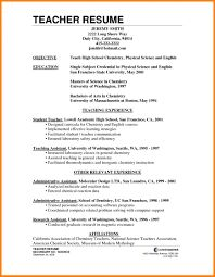 postal clerk resume sample excel trainer cover letter grey outline