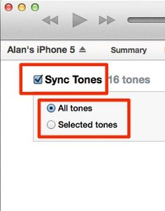 Sync tones checkboxes in iTunes 11 How To Create a Free iPhone Ringtone Using Ringtones For Iphone, Iphone Ringtone, Android Phone Hacks, Iphone Hacks, Iphone Secrets, Computer Literacy, Free Iphone, Things To Know, Good To Know