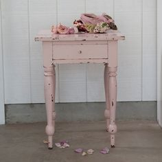 Rachel Ashwell  Shabby Chic Couture by FutureEdge