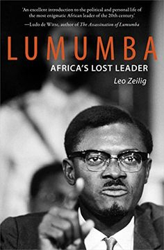 60 Meilleures Years Ago Patrice Lumumba First Prime Minister Of Congo Was Murdered Photos et images