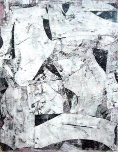 Fossil Gossip by Matthew Dibble   Buy Art Online   Rise Art