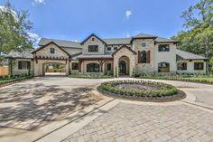 63 best luxury real estate houston area houston katy fulshear rh pinterest com