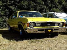 La Chiva Vehicles, Car, Automobile, Autos, Vehicle
