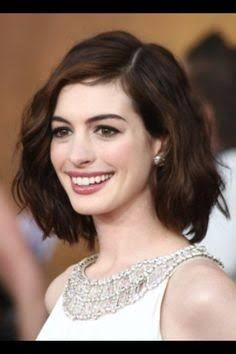 lily collins bob - Google Search