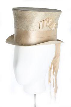 150 Best Regency Hats and Bonnets (1795-1830) images   Vintage hats ... 954e88e9a4b
