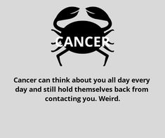 Cancer zodiac, Cancer Woman, Cancer Sextrology, Cancer compatibility, Ca… Horoscope Du Cancer, Cancer Zodiac Facts, Cancer Quotes, Cancer Zodiac Women, Cancer Zodiac Personality, Zodiac Signs Cancer Compatibility, Cancer Traits Woman, Daily Horoscope, Zodiac Sign Traits