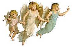 angel kids için resim sonucu