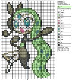 "Search Results for ""Pokemon "" – Page 155 – Birdie Stitching Beaded Cross Stitch, Cross Stitch Embroidery, Cross Stitch Designs, Cross Stitch Patterns, Stitch Games, Pokemon Cross Stitch, Pokemon Craft, Pokemon Perler Beads, 8bit Art"