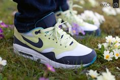 29 Best Nike Air Max 1s images | Air max 1s, Nike air max, Nike