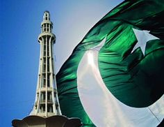 23rd March – PAKISTAN DAY  May ALLAH Bless Us, All With Integrity, To Be Proud Of Our Country. May We All Understand The True Meaning Of PAKISTAN RESOLUTION Passed On This Day. Ameen