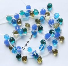http://www.gets.cn/product/Drop-Crystal-Beads--Handmade-Faceted-Teardrop--12X16MM_p12348.html
