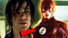 The Flash Season 3 Episode 19 Watch Online
