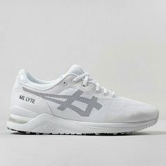 #ASICS GEL- LYTE III EVO ( DIGITAL PACK )l Size : 40.5  42.5  43  43.5  44 IDR1.300.000 #original made in #indonesia  Order via Line ID : @Bodhicouture  #Onlineshop #ootd #sneakerhead #instadaily #instanusantara #sepatu #jualan #trustedolshop #fashionista #lifestyle #shopping #shoutout #selfie #bali #jakarta #surabaya #jogja #bandung #style #swag #supplier #firsthand #asian