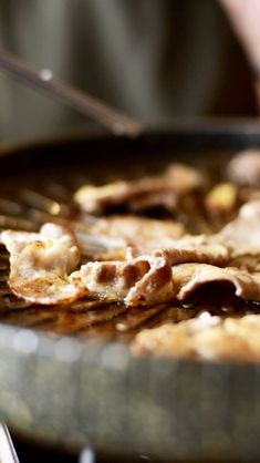 Cereal, Breakfast, Food, Morning Coffee, Eten, Meals, Corn Flakes, Morning Breakfast, Breakfast Cereal