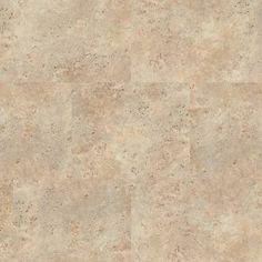 "KARNDEAN-LOOSELAY STONE (20mil) 19.7""x24""-Luxury Vinyl Plank-Indiana"