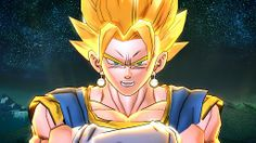 Dragon Ball Z: Battle of Z English Trailer Revealed