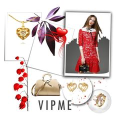 """VIPME 7"" by lela1992 ❤ liked on Polyvore featuring women's clothing, women, female, woman, misses, juniors and vipme"