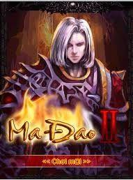 http://wapgameso.blogspot.com/2013/09/wap-game-ma-dao-2-phong-van-ta-kiem.html