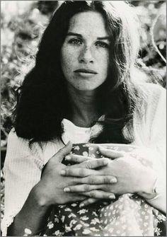 Carol King 1970
