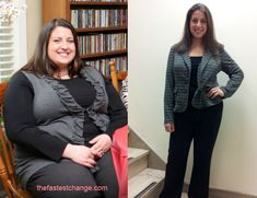 10 Things I Did To Lose 150 Pounds | The fastest change