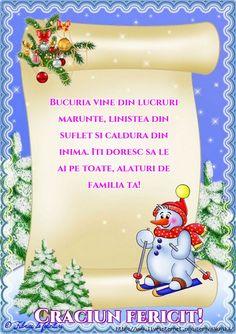 Christmas, School, Xmas, Photos, Xmas Pics, Weihnachten, Schools, Yule, Jul