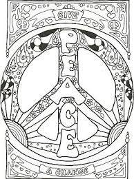 Résultats de recherche d'images pour « bricolage fleur peace and love…