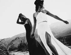 Kesler Tran Photography