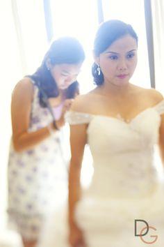 Tagaytay Weddings, Tagaytay, Oggie and Aissa, Wedding    Tagaytay Weddings, Tagaytay, Oggie and Aissa, Wedding    www.davidgarmsen.com