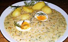 Cukkinifőzelék Muffins, Keto, Eggs, Breakfast, Food, Red Peppers, Breakfast Cafe, Egg, Essen