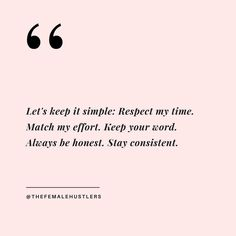 Self Love Quotes, Mood Quotes, Happy Quotes, Quotes To Live By, Positive Quotes, Motivational Quotes, Life Quotes, Inspirational Quotes, Favorite Quotes