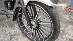 Top 10 Modified Yamaha RX 100 Motorcycles in India Yamaha Rx 135, Yamaha Bikes, Madras Cafe, Bike India, Motorcycles In India, Ninja Bike, Headlight Covers, Enfield Classic, Suzuki Gsx