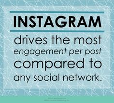 Understanding social media statistics can guide you to a more conscious social media plan for Learn important social media stats by platform. Social Media Statistics, Social Networks, First Step, Get One, Followers, Insight, Graphic Design, Engagement, How To Plan