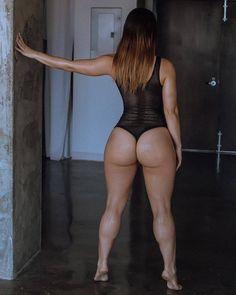 CHILLmatic #tumblr https://sickwidit.tumblr.com/ #Hotties #booty #NSFW