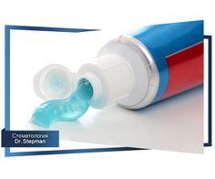 Какими веществами чистить зубы. #чистить #статья #зубы #стоматология   Второй инструмент для комплексной чистки – это зубная паста. Она усиливает механическое действие щетки за счет абразивных веществ и пенящейся основы, что делает процесс более эффективным. Многие пасты имеют в своем составе дополнительные активные вещества, с помощью которых они оказывают лечебно-профилактическое действие. Как раз на них и нужно ориентироваться при выборе пасты.  Лечение чрезмерной чувствительности…