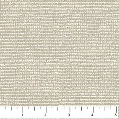 20424-94 - Fabric from Man About Town