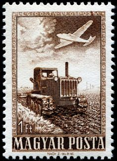 How about your tractors? - Stamp Community Forum - Page 5