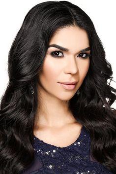 Miss Universe GUAYNABO  Alejandra Rosario Pérez. #AlejandraRosarioPerez #AlejandraRosario #MissGuaynabo #MissGuaynabo2016 #MissUniversePuertoRico2016 #MissPuertoRico #FotosOficiales