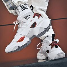 Dr Shoes, Hype Shoes, Sock Shoes, Shoes Sneakers, Shoes Men, Jordan Shoes For Men, Jordans Sneakers, Sneakers Fashion, Fashion Shoes